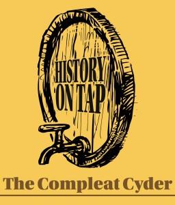 HistoryOnTap_TheCompleatCyder_copy
