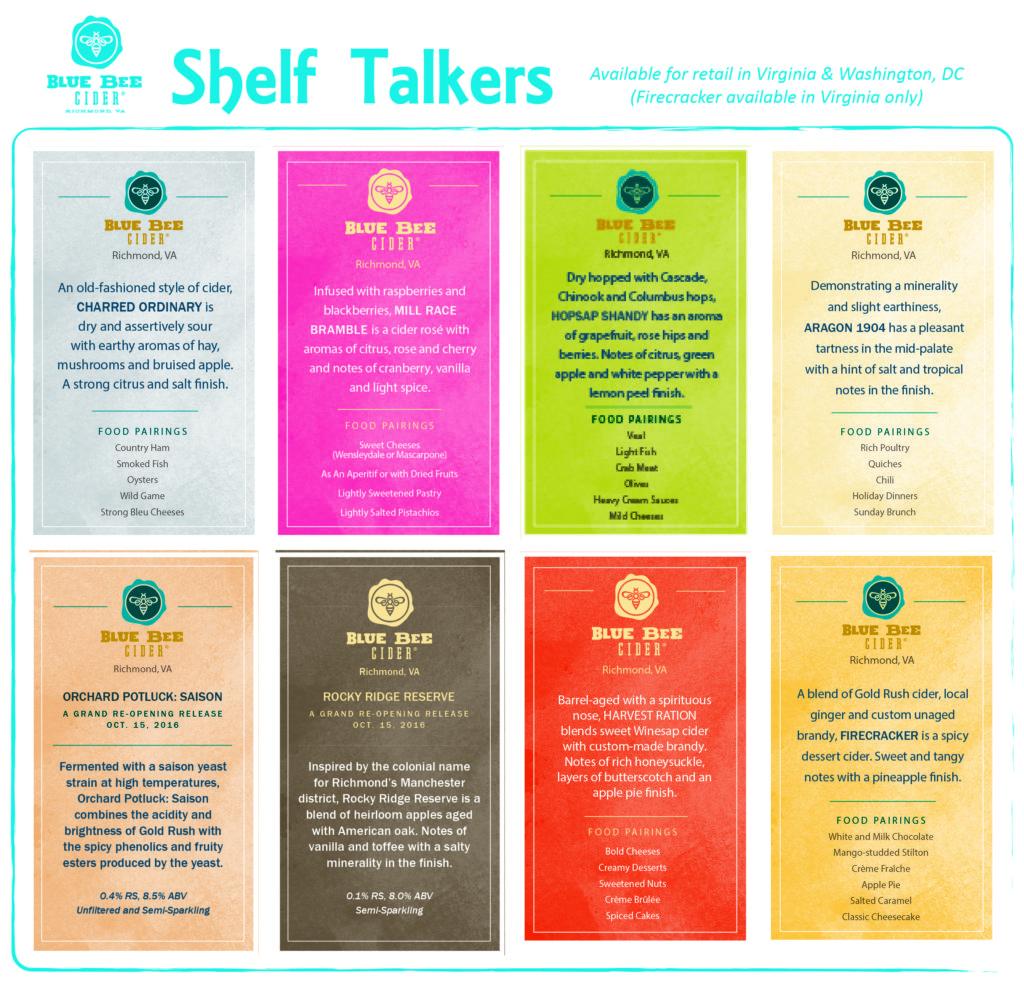 blue-bee-cider-shelf-talkers