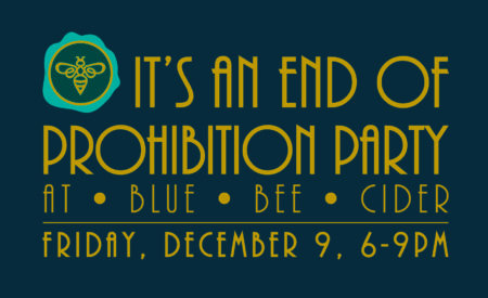 end-of-prohibition-party-v3-01-002