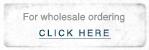 Wholesale Ordering